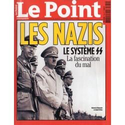Le Point n° 1782 - LES...