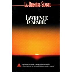 Lawrence d'Arabie (de David Lean) - DVD Zone 2