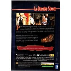 Scaramouche (de George Sidney) - DVD Zone 2