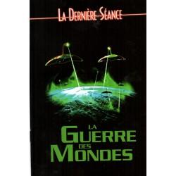 La Guerre des Mondes (de Byron Haskin) - DVD Zone 2