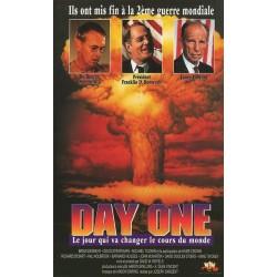 Day One (de Joseph Sargent) - DVD Zone 2