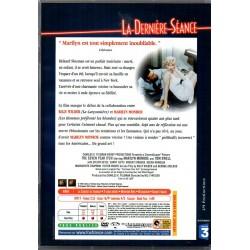 Sept ans de réflexion (de Billy Wilder) - DVD Zone 2