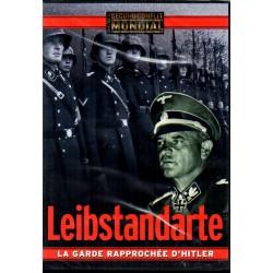 Leibstandarte, la garde rapprochée d'Hitler - DVD Zone 2