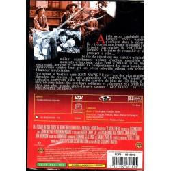 Le Fils du Désert (John Wayne) - DVD Zone 2