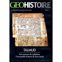 Talmud, Aux sources du Judaïsme - DVD Zone 2