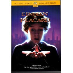 L'Indien du Placard - DVD Zone 2