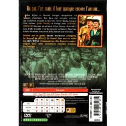 Le Grand Sam (John Wayne & Stewart Granger) - DVD Zone 2