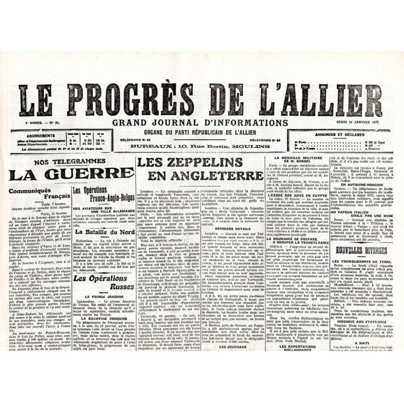 https://m-boutique.fr/4694-large_default/21-janvier-1915-le-progres-de-l-allier-4-pages.jpg