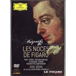 Les Noces de Figaro (Opéra...