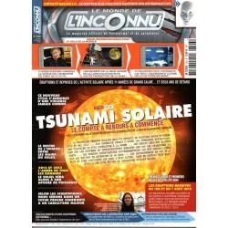Monde Inconnu n° 346 -...