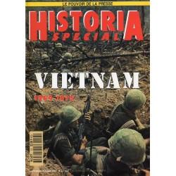 Historia Spécial n° 13 - Vietnam (1964 - 1975)