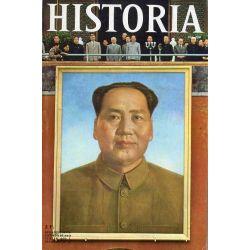Historia n° 230 - Comment la Chine est devenue communiste