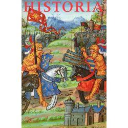 Historia n° 209 - Jeanne de France, fille de Louis XI