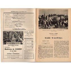Lisez-moi Historia n° 1 - page 2 et 3