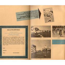 Historia n° 160 - Le silence des Oblats - Publicité