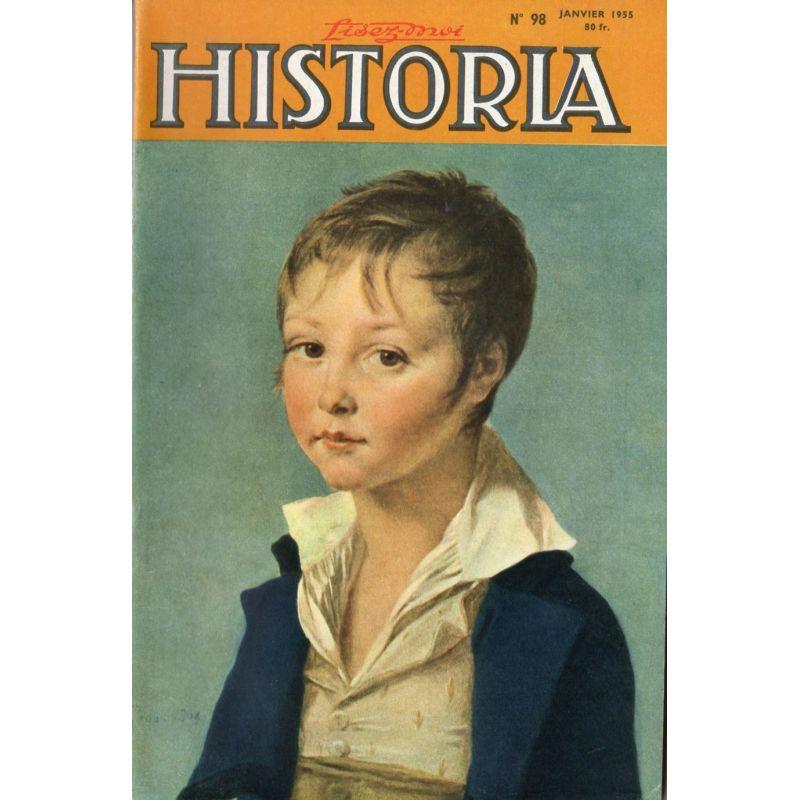 A 4050 mètres sous l'Atlantique - Couv. : portrait d'un enfant par le Baron Gros