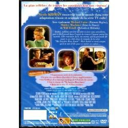 Ma Sorcière Bien-Aimée (Avec Nicole Kidman) - DVD Zone 2