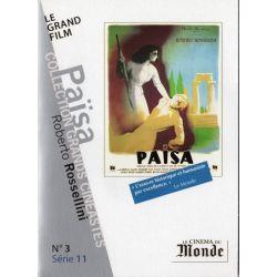 Païsa (Roberto Rossellini)...
