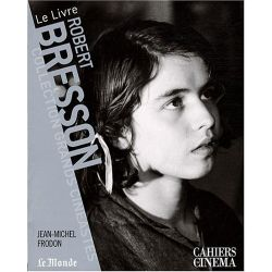 Robert Bresson - Collection...