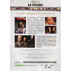 Un Héros très discret (de Jacques Audiard) - DVD Zone 2