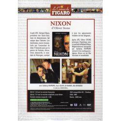 Nixon (de Oliver Stone) - DVD Zone 2
