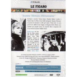 Eva (de Joseph Losey) - DVD Zone 2
