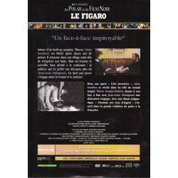 L'Homme aux Yeux d'argent (de Pierre Granier-Deferre) - DVD Zone 2