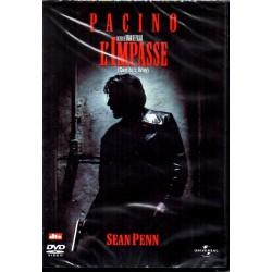 L'Impasse (Al Pacino) - DVD Zone 2