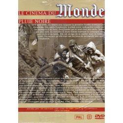 Pluie Noire (de Shôhei Imamura) - DVD Zone 2