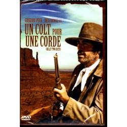 Un Colt pour une Corde (Gregory Peck) - DVD Zone 2