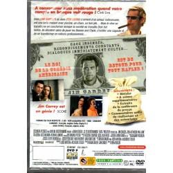 Braqueurs Amateurs (avec Jim Carrey) affiche
