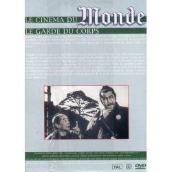 Le Garde du Corps (de Akira Kurosawa) - DVD Zone 2