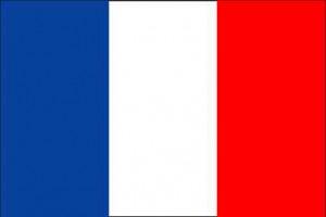 m-boutique.fr est une entreprise Française