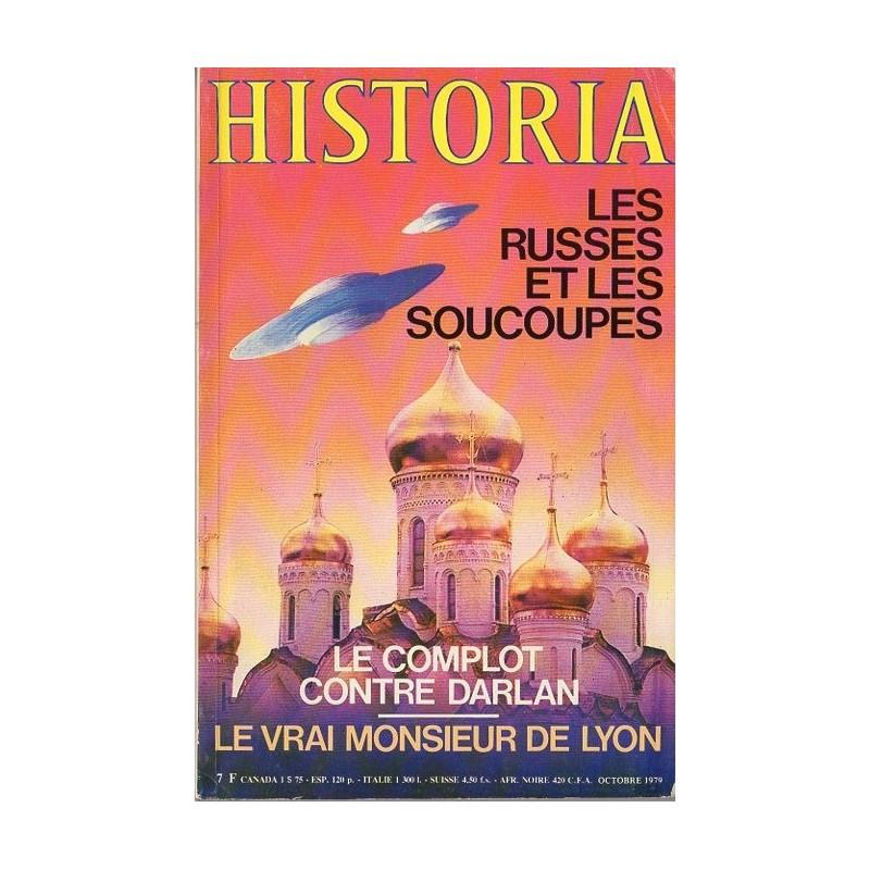 historia-n-395-les-russes-et-les-soucoup