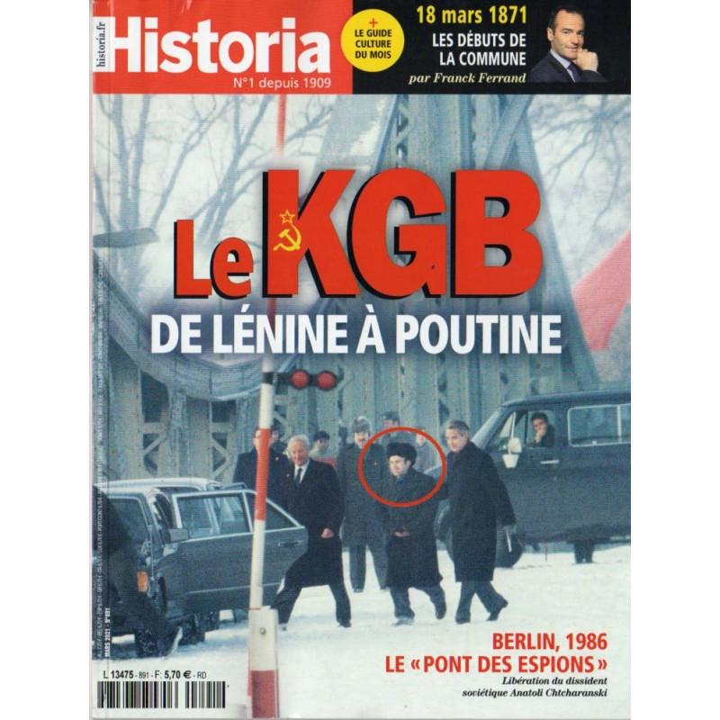 historia-n-891-le-kgb-de-lenine-a-poutin