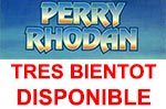Perry Rhodan Collection