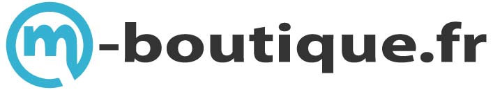 blog-m-boutique-logo-btk-version-3.png