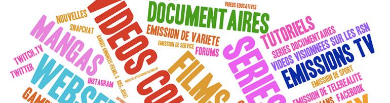 m-boutique| Emissions TV, Séries, Spectacles, Concerts