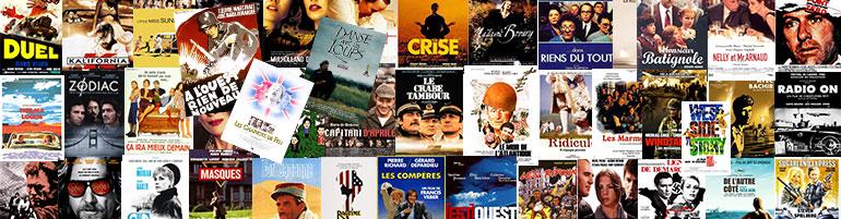 m-boutique| Films en DVD & BLU RAY