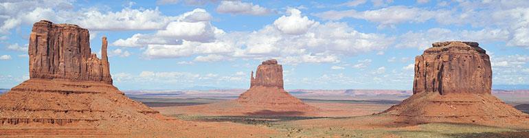 western2.jpg