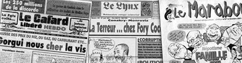 journaux_satiriques.jpg