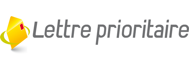 logo-lettre-prioritaire__2017-09-14_13-5