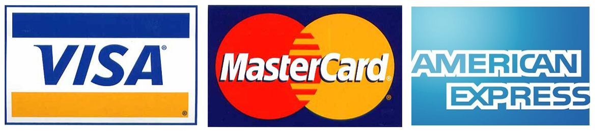 visa-mastercard-american-express-png.png