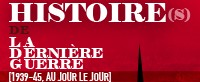 Histoire(s)