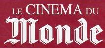 Le Cinéma du Monde