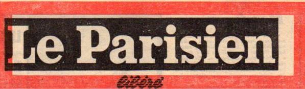 Parisien Libéré (Le)