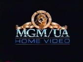 MGM Home Video