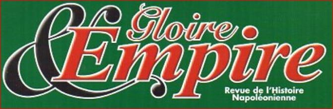 Gloire & Empire