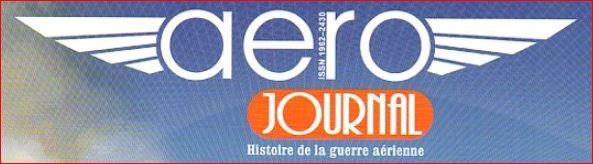 Aéro Journal (dès 2007)