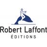 Robert Laffont Editions